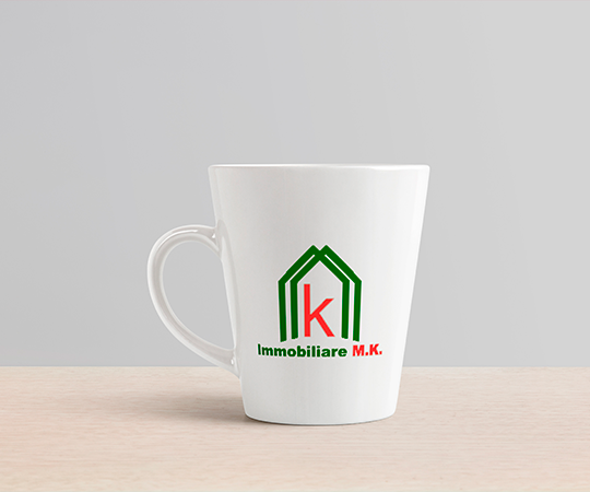 Immobiliare MK