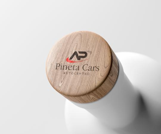 Autocentro Pineta Cars