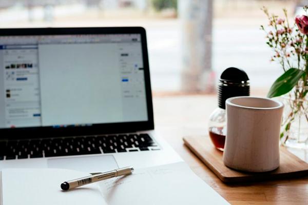 Smart Working…solo per Covid?