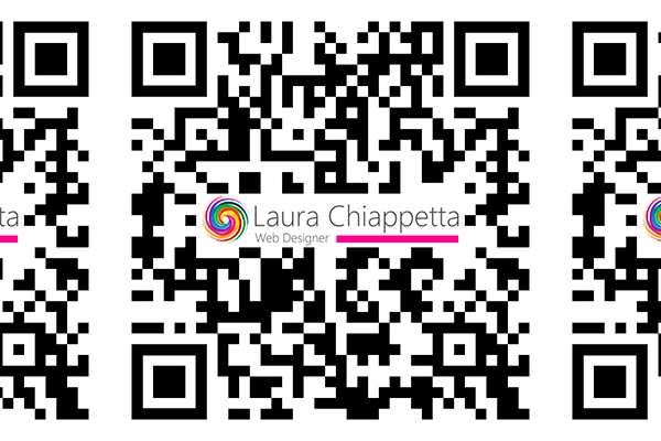 QR code per ristoranti e non solo!
