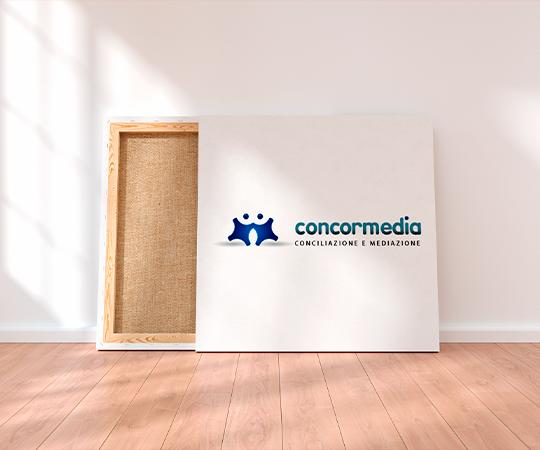 Concormedia