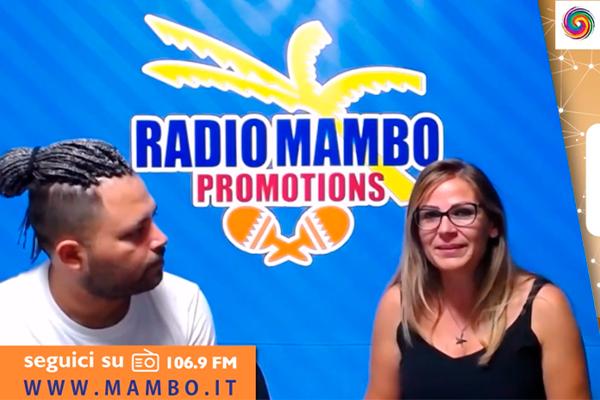 Radio Mambo Promotions