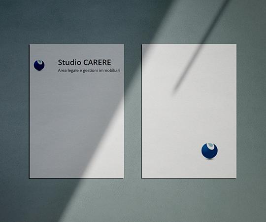 Studio Carere
